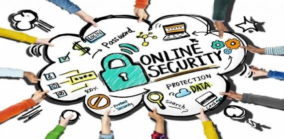 Προστασία των παιδιών στο Διαδίκτυο